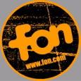 La Foneraで無料 Wifi コミュニティーに参加しよう!